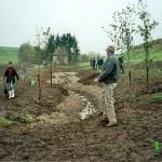 Sulzbach 1993